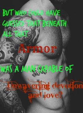 armordevotionandlove