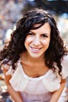 Megan Mitcham