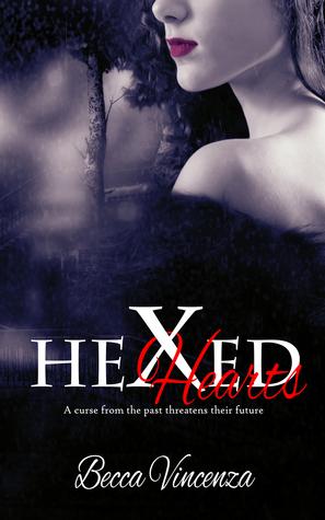 HexedHearts