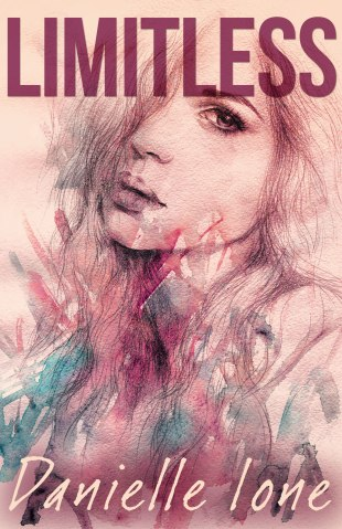 Limitlessebook (1)