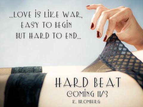 hard beat teaser 6
