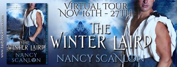 VT-WinterLaird-NancyScanlon