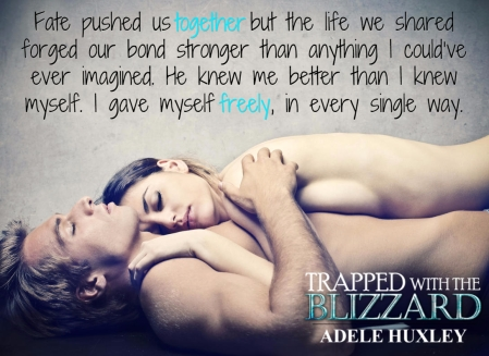 Trapped teaser 2