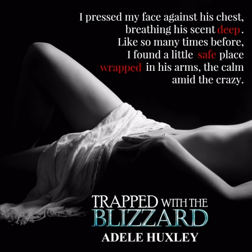 Trapped teaser 4