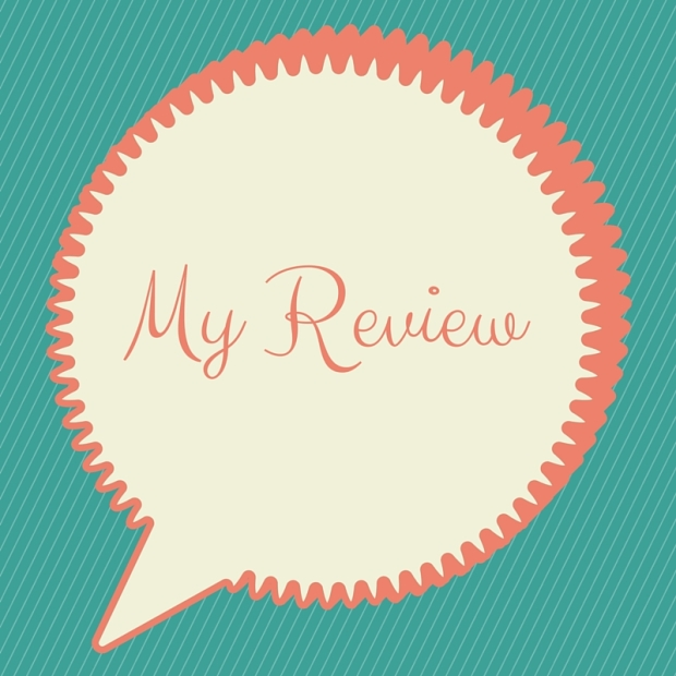 my-review